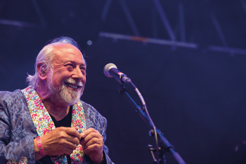 urbanus-website.jpg